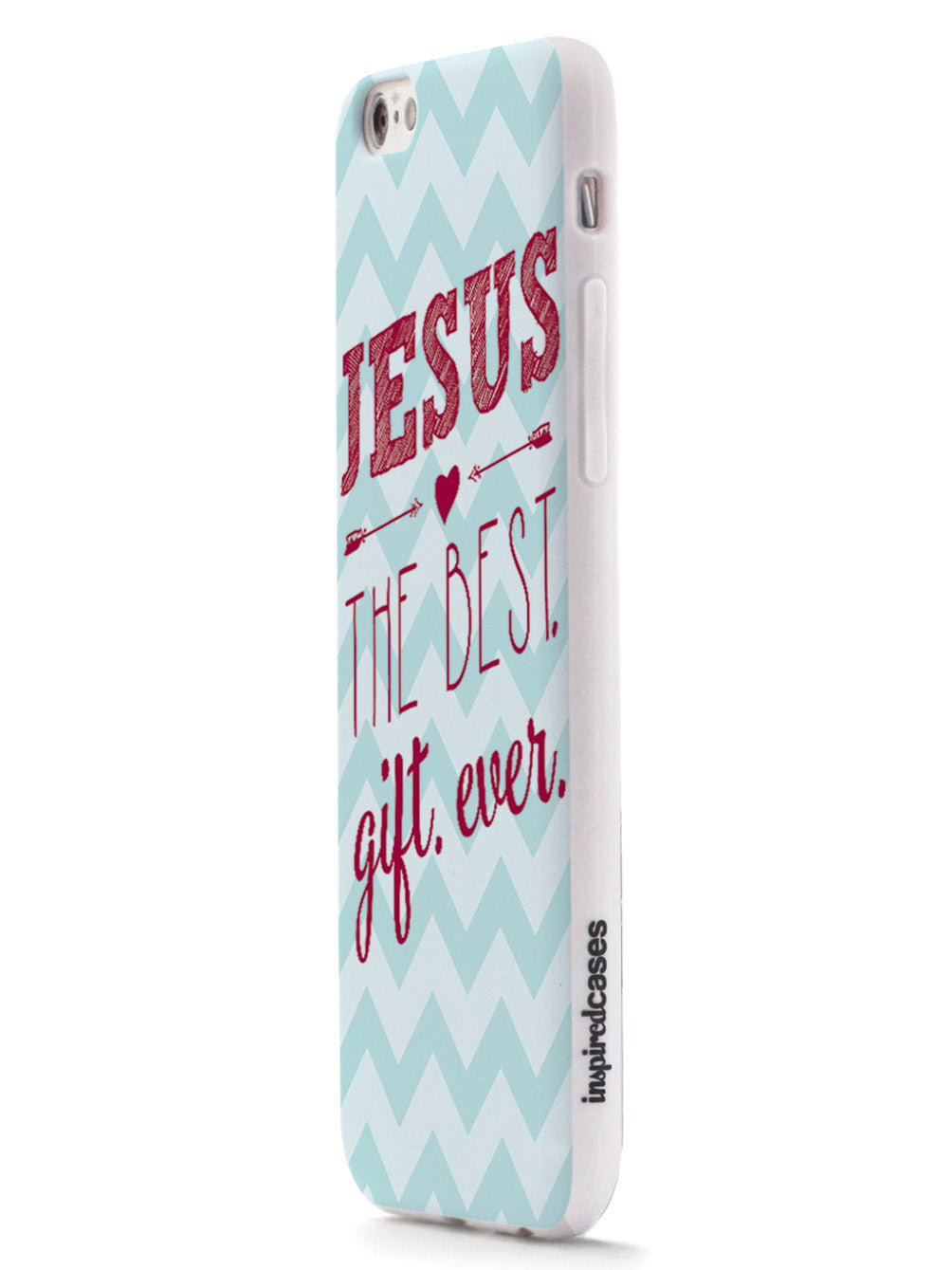 Jesus: The Best Gift Ever Case