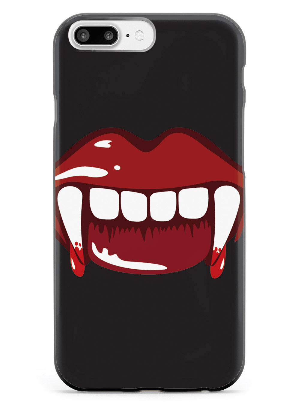 Fang Lips Case