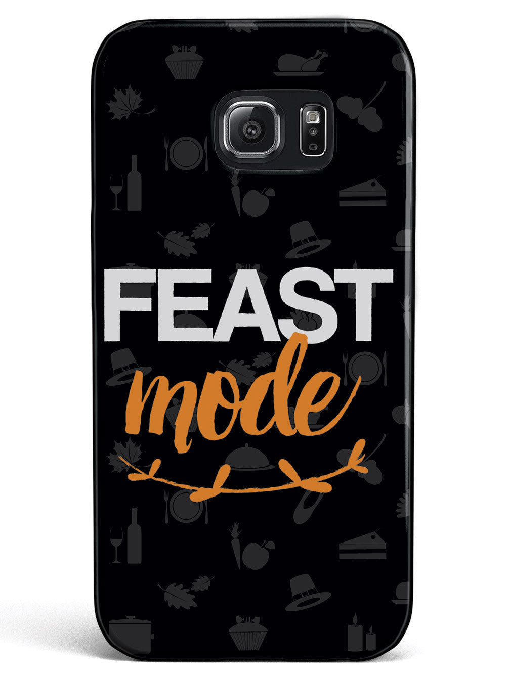 Feast Mode - Thanksgiving Case