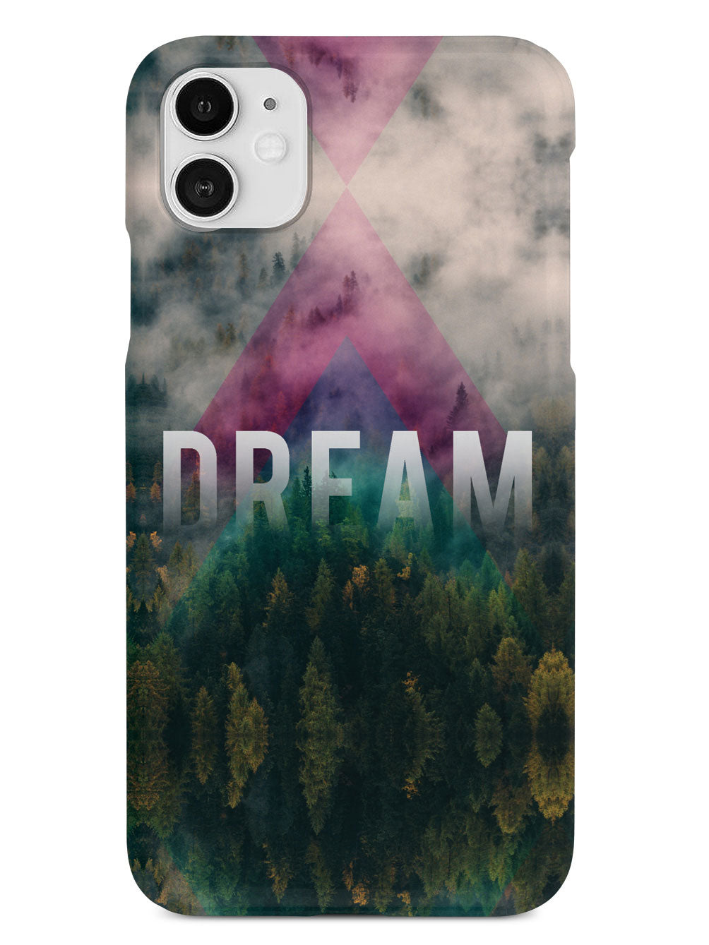 Dream Case