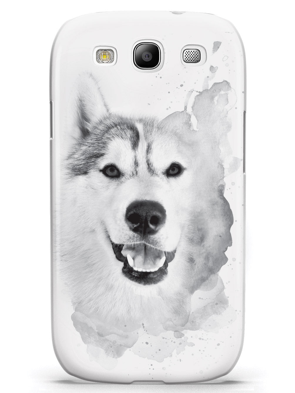 Husky Drawing Case