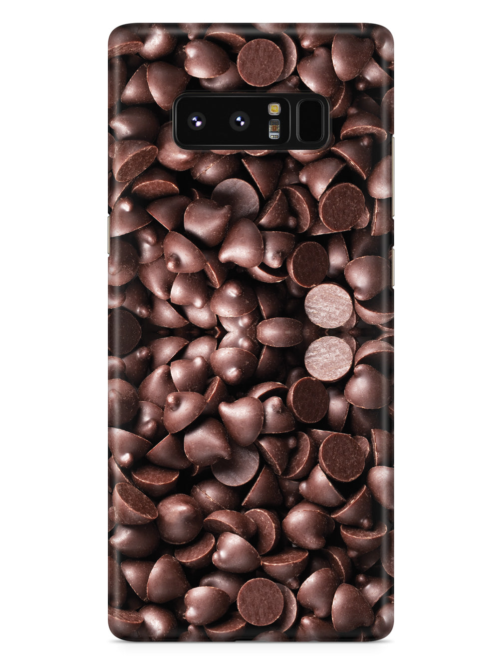 Chocolate Chips Case