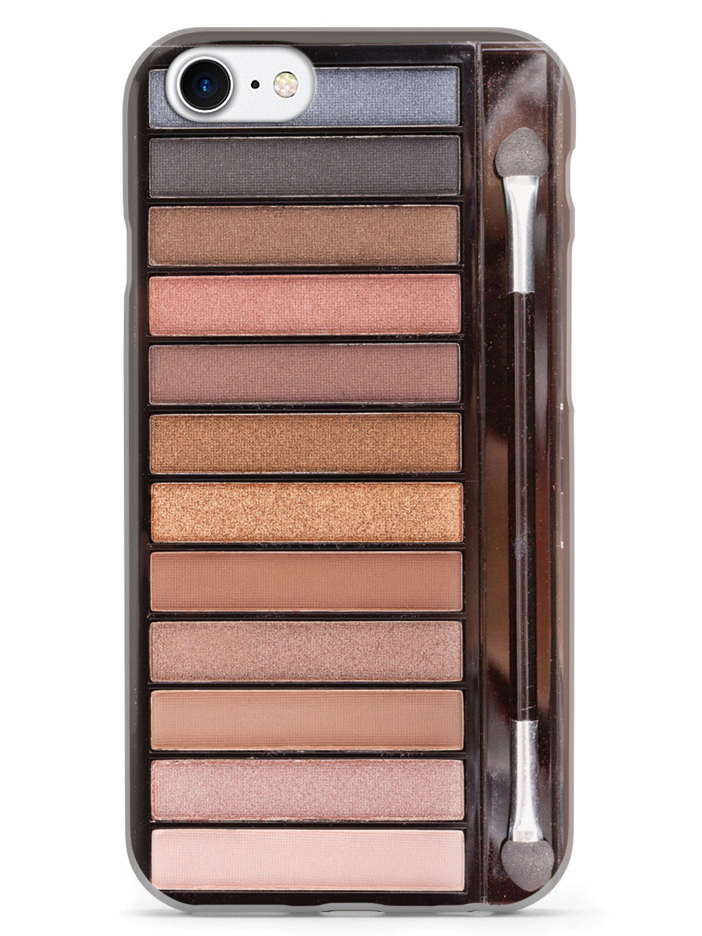Eyeshadow Palette Case