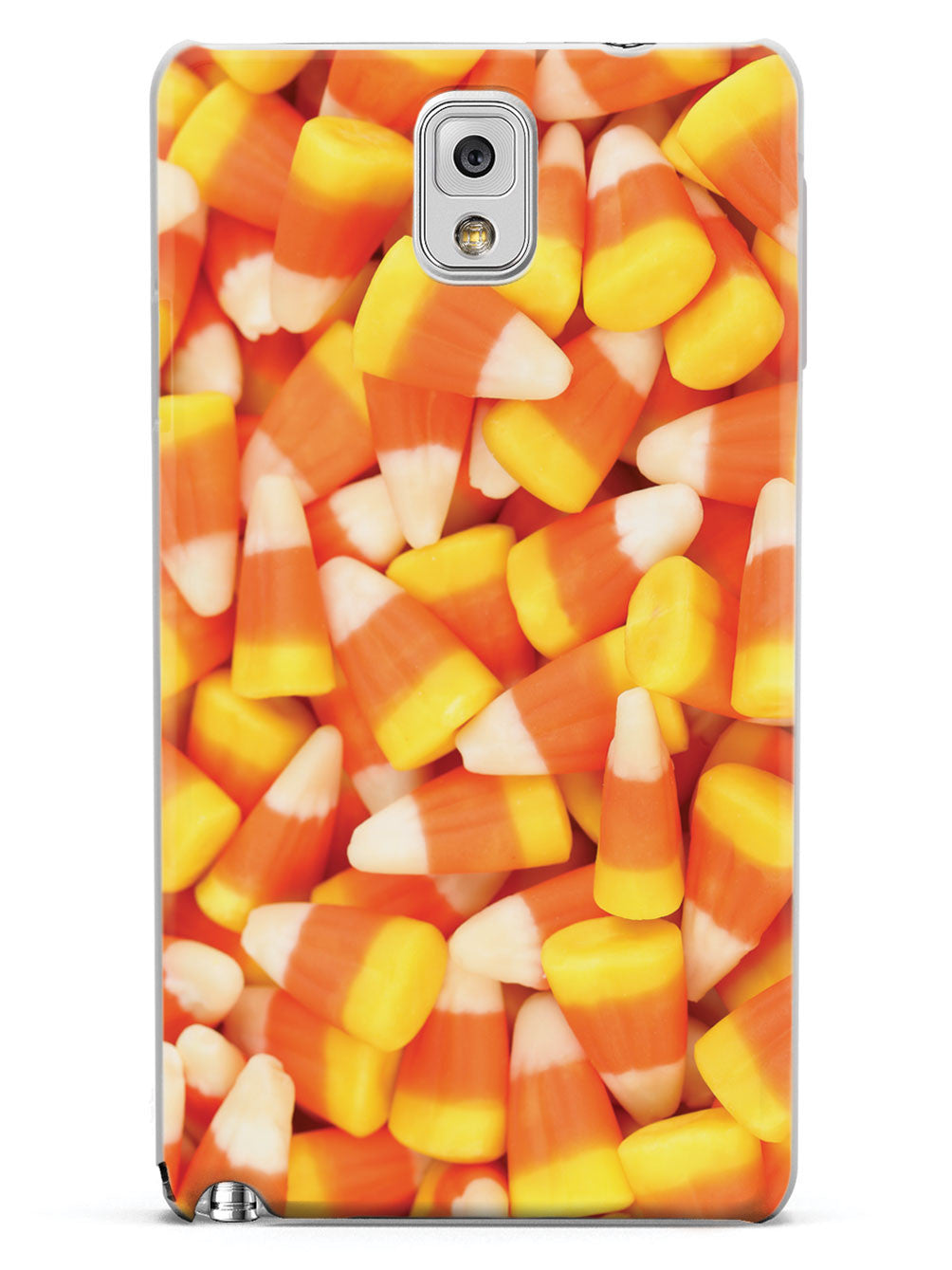 Candy Corn Case