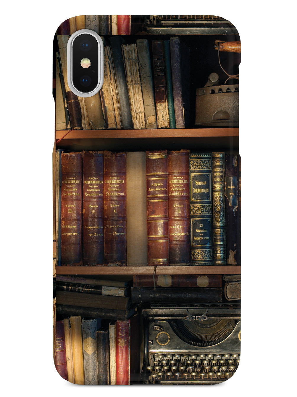 image stock photo bpyxew images photos bookshelf wooden vintage alamy
