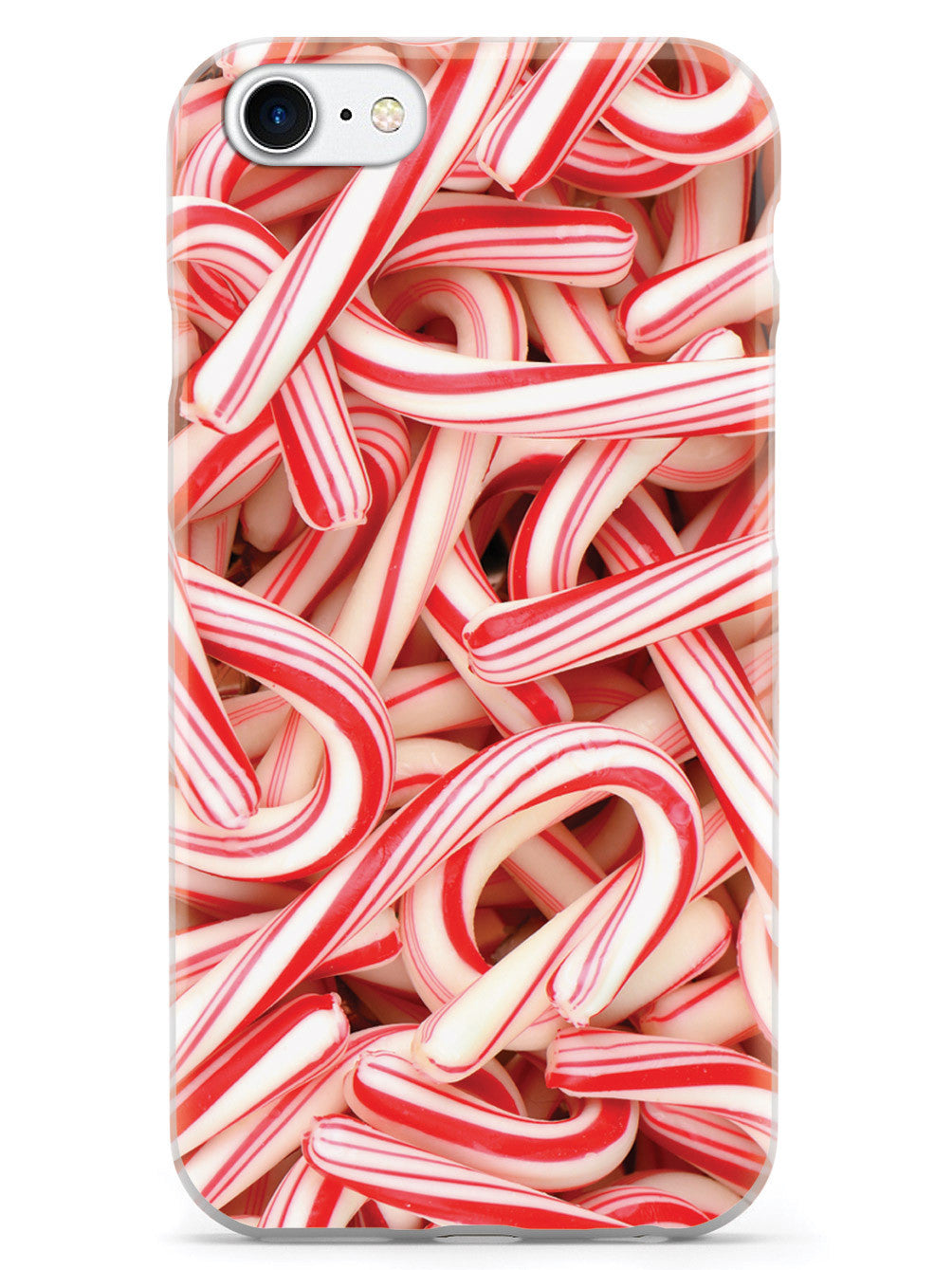 Candy Canes Case