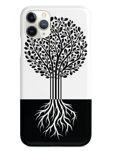 Tree Of Life - White Case