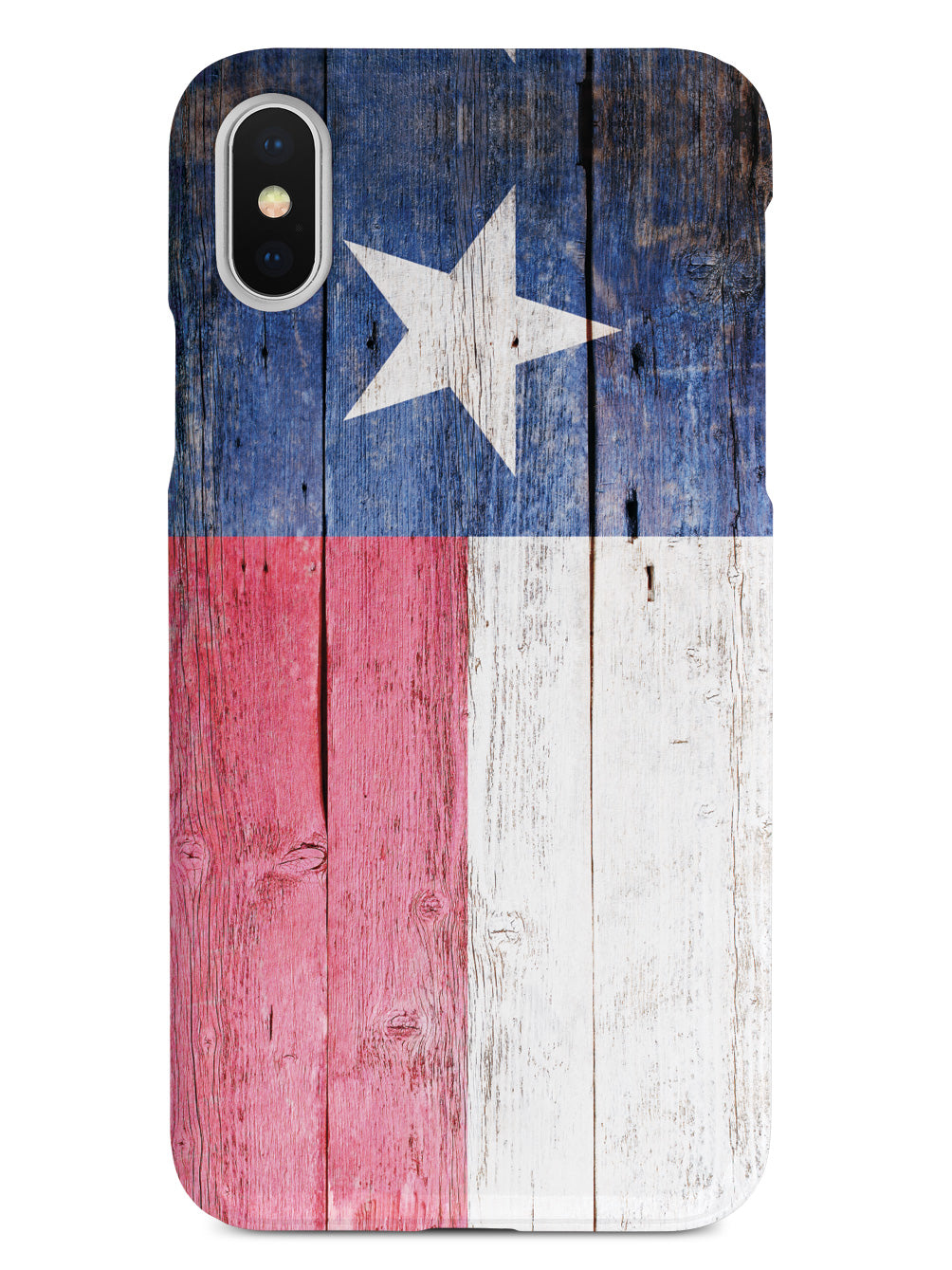 Fantastic Texas Strong State Flag Support Phone Case – InspiredCases IP97