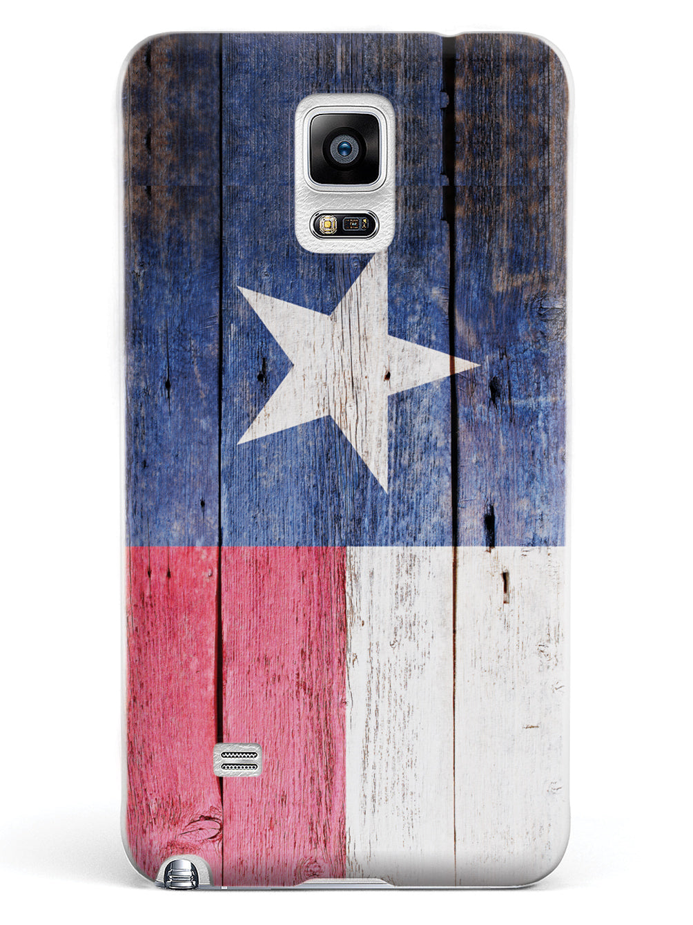 Perfect Texas Strong State Flag Support Phone Case – InspiredCases PV12