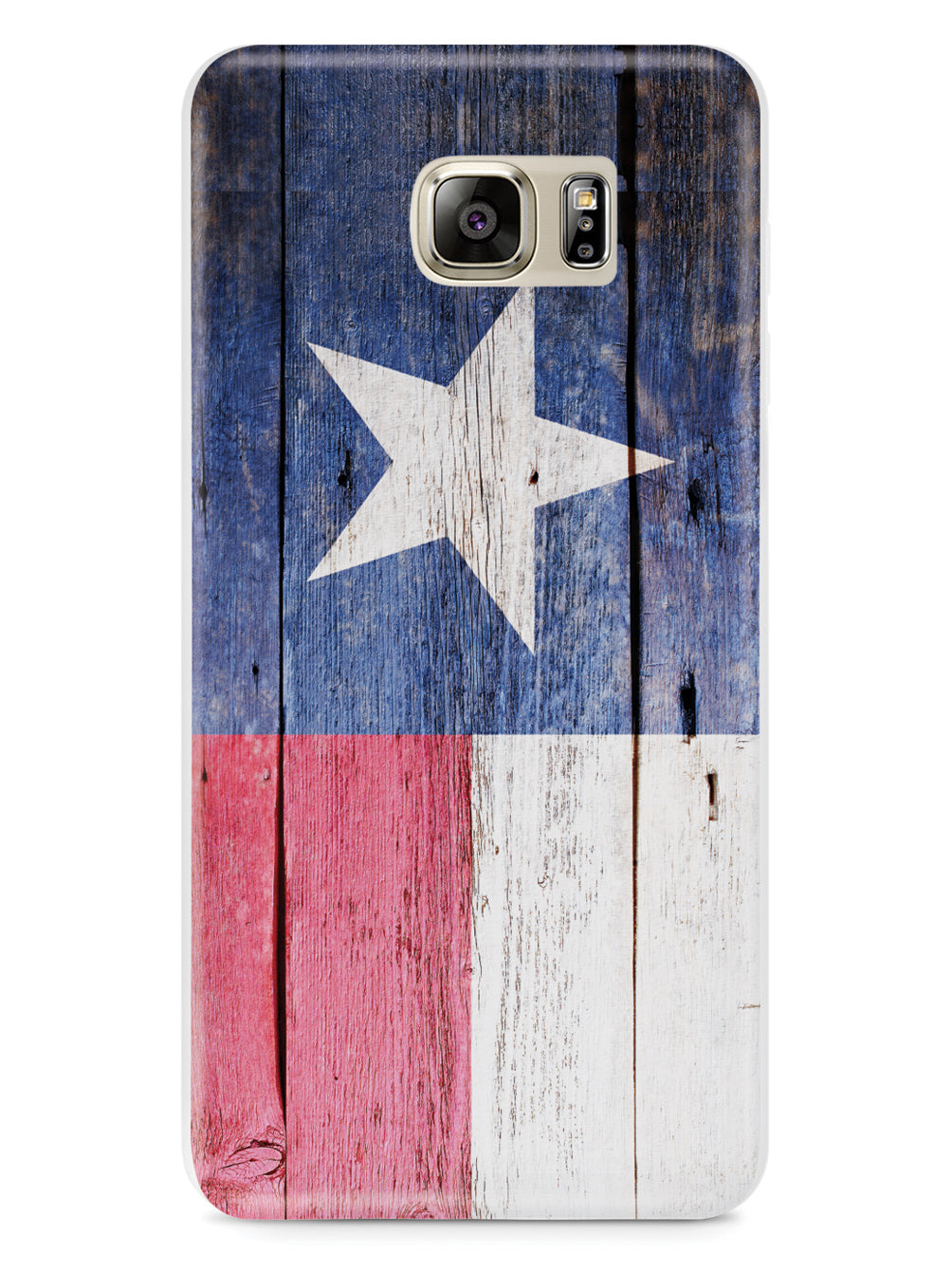 Popular Texas Strong State Flag Support Phone Case – InspiredCases XA87