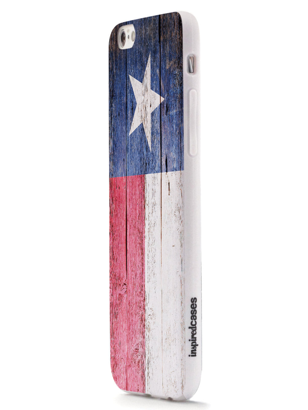 Wonderful Texas Strong State Flag Support Phone Case – InspiredCases LD96
