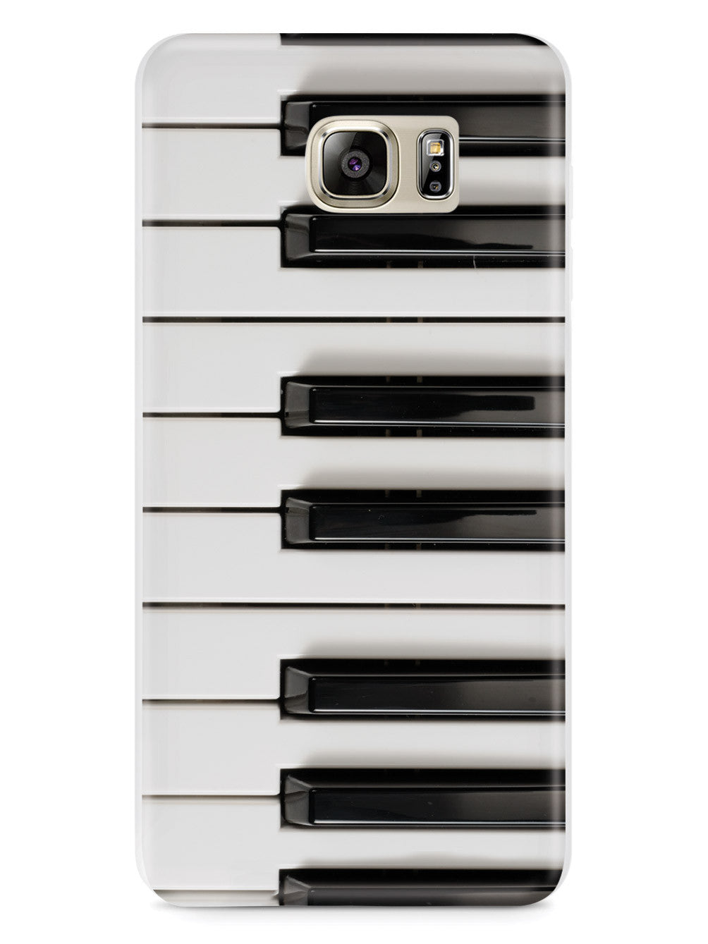 Piano Keys Case