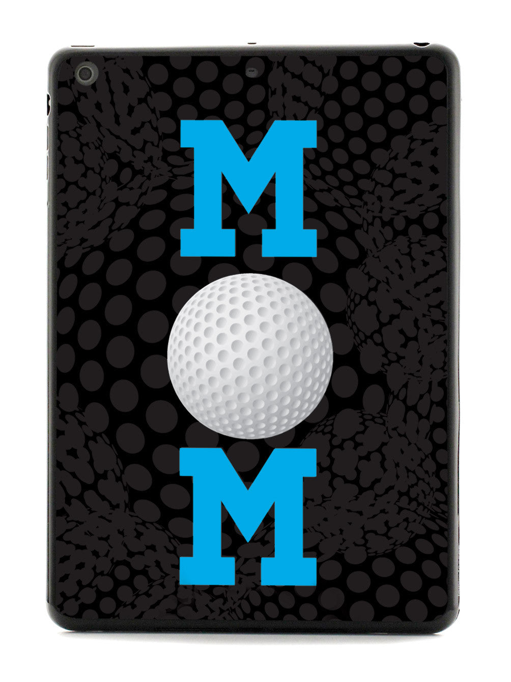 Golf Mom Case