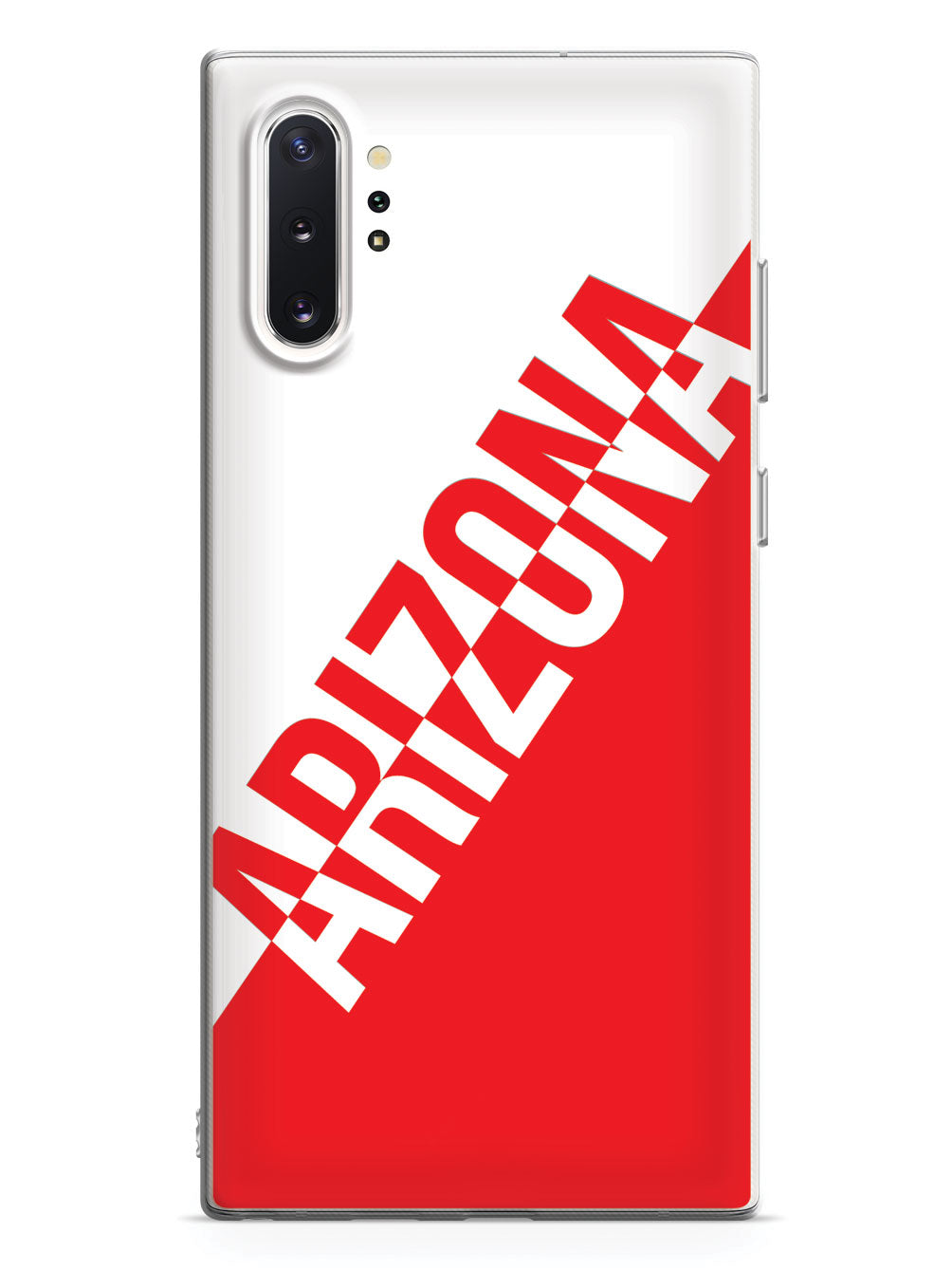 Arizona State Pride Case