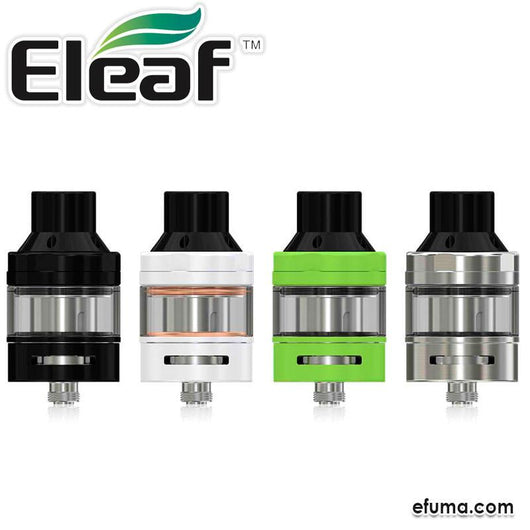 2ml ELLO T Atomizer fra iSmoka Eleaf