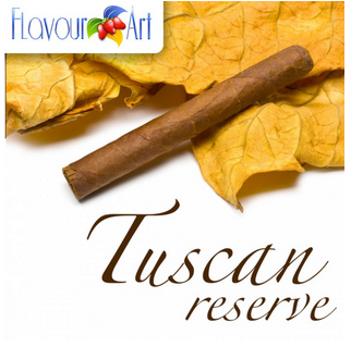 Tuscan Reserve Ultimate