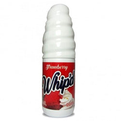Whip'd E-Liquid - Strawberry