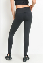 Superstar Athletic Leggings