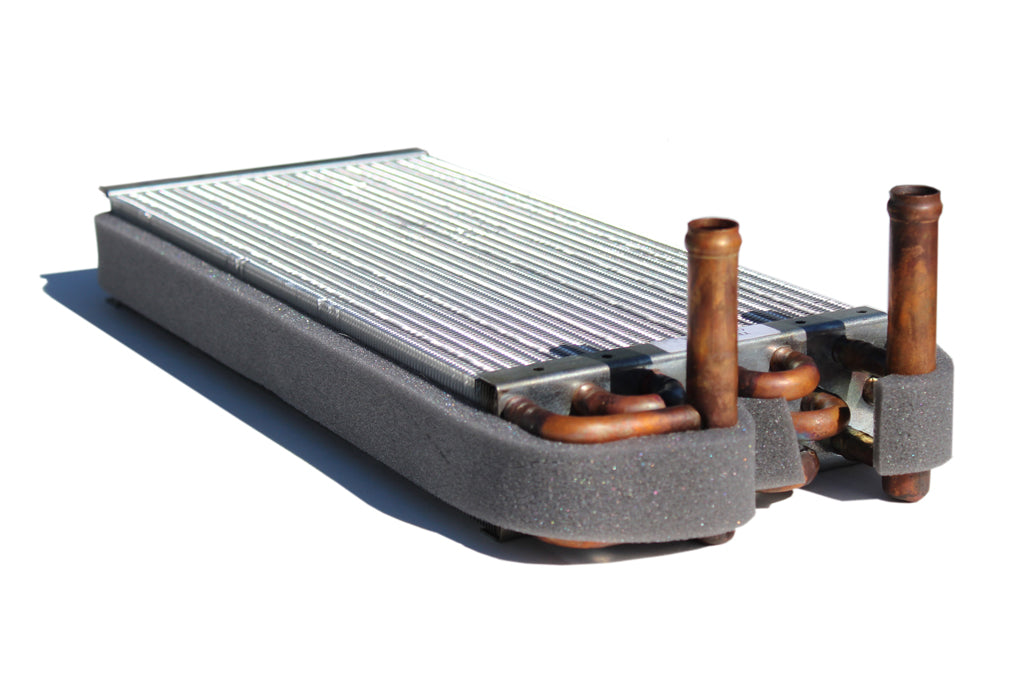 Heater Cores Replacements For Heater Craft 200 230 300