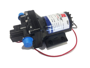Marine Shower Pump