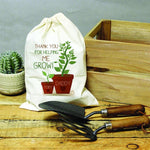 Helping Me To Grow Garden Tool Set - 3v3rythinguneed