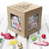 products/ChristmasPhotoCubeWithFestiveTreats_2.jpg