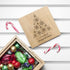 products/ChristmasPhotoCubeWithFestiveTreats_3.jpg