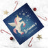 products/personalised-baby-unicorn-christmas-eve-box-per3219-lrg.jpg