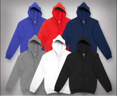 full_zip_hooded