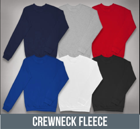 crewneck_fleece