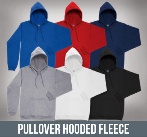 pullover_hooded_fleece