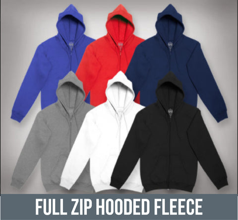 full_zip_hooded_fleece