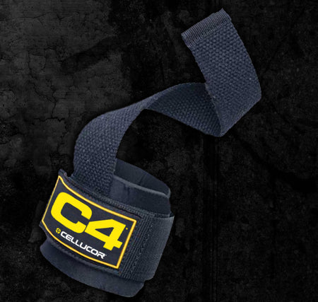 DELUXE LIFTING STRAP
