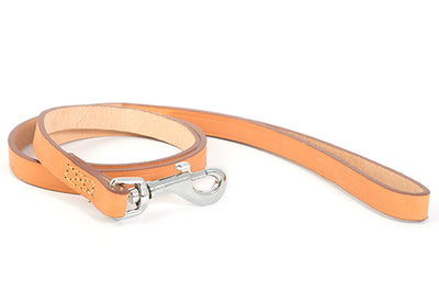 Ancol Personalised Dog Collars | Greyhound | Lurcher | Whippet | Saluki | Deerhound | Heritage Leather - National Engraver