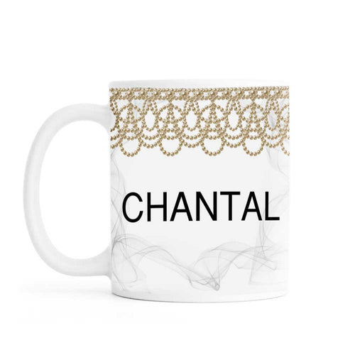 House Sign Number Plaque Personalised with Emblem of Moose