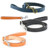 Ancol Personalised Dog Collars | Greyhound | Lurcher | Whippet | Saluki | Deerhound - National Engraver