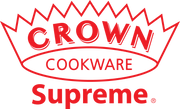 CROWN COOKWARE CA WEB STORE