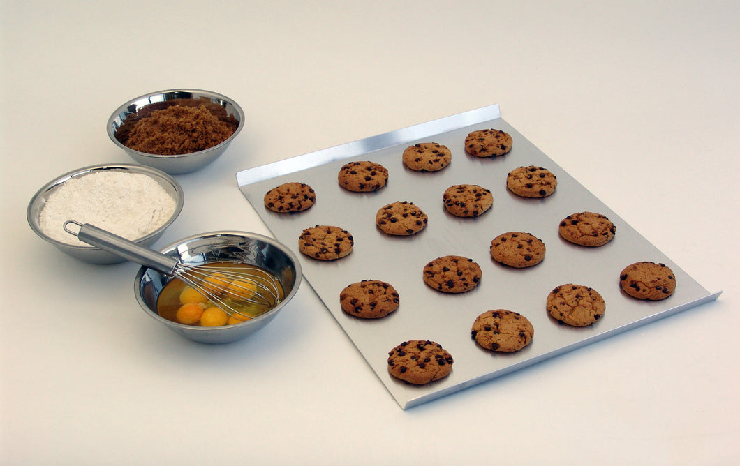 Best Magic Cookie Sheet to make perfect Cookies.