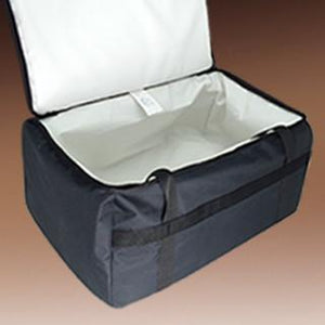 CATERING BAGS