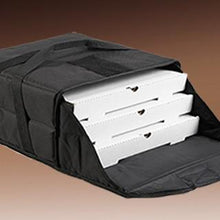 PIZZA BAGS - CROWN COOKWARE CA WEB STORE