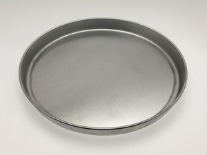UTILITY PAN - CROWN COOKWARE CA WEB STORE
