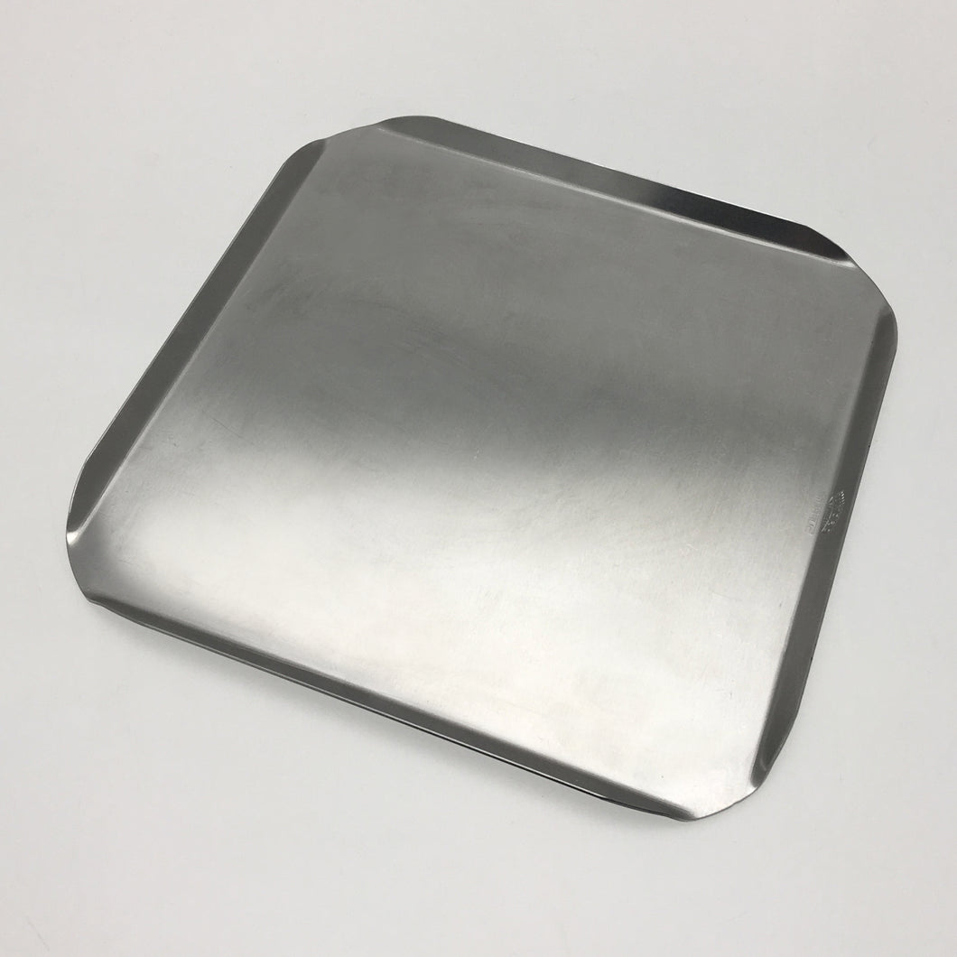 PIZZA PAN SQUARE - CROWN COOKWARE CA WEB STORE
