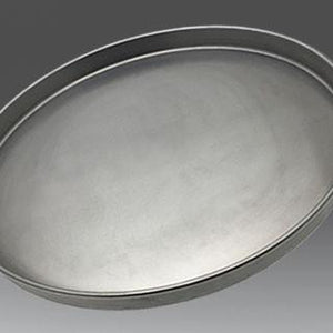 PIZZA PAN DEEP DISH - CROWN COOKWARE CA WEB STORE