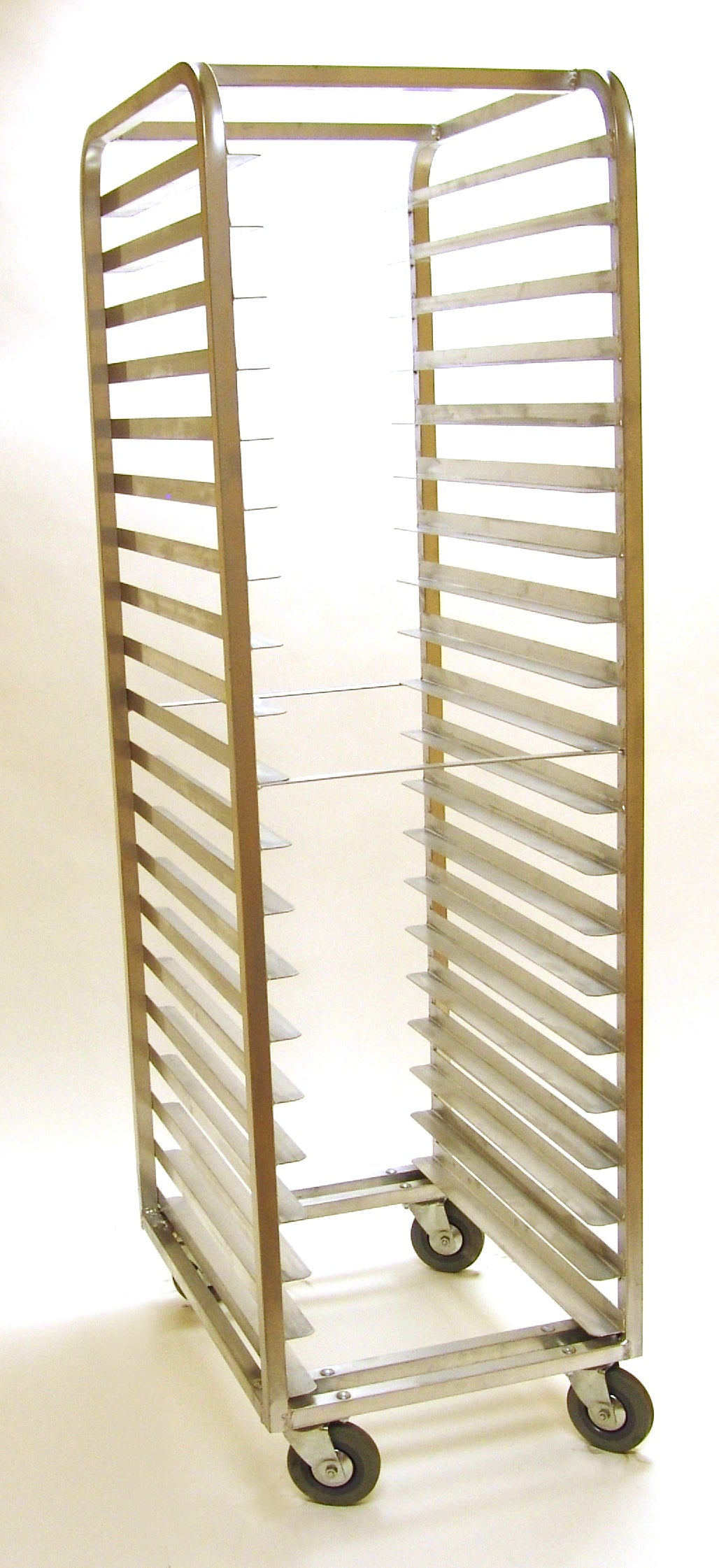SINGLE WELDED RACKS - CROWN COOKWARE CA WEB STORE