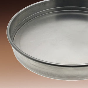 STACKING DEEP DISH PIZZA PAN - CROWN COOKWARE CA WEB STORE