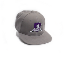 Load image into Gallery viewer, Unicorn Magic Coffee Snapback Hat