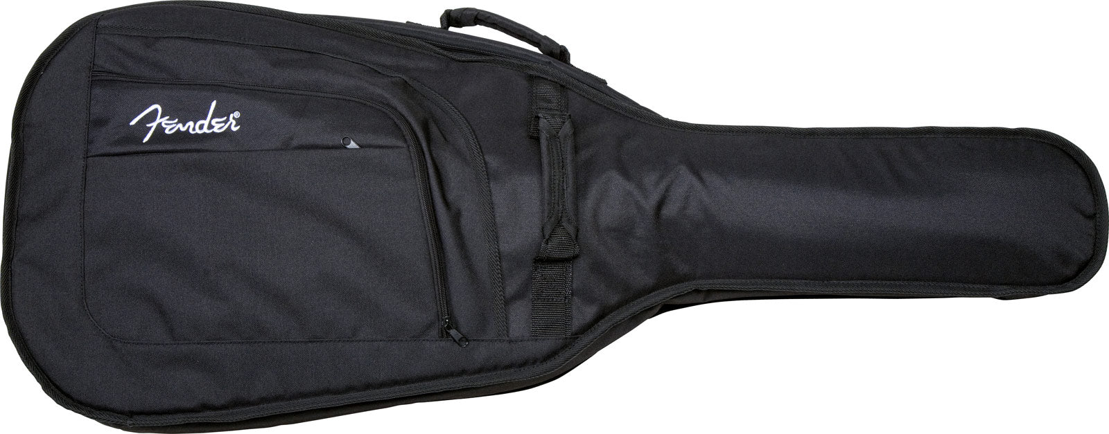 FENDER URBAN ELECTRIC GIG BAG