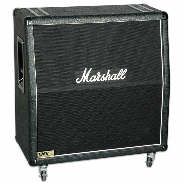 MARSHALL 1960A 4X12 EXTENSION CABINET