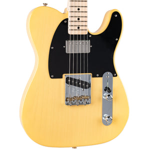 USED FENDER CUSTOM SHOP 2017 '52 TELECASTER HS NOS