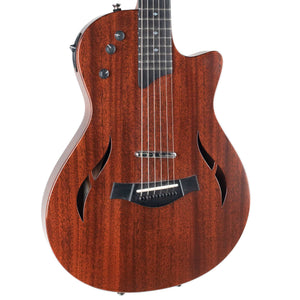 USED TAYLOR TZ-5 CLASSIC WITH BAG